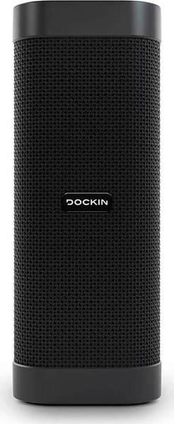 DOCKIN D Mate wireless speaker