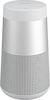 Bose SoundLink Revolve wireless speaker