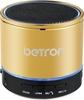 Betron KBS08 wireless speaker