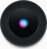 Apple HomePod wireless speaker