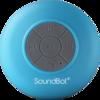 Soundbot SB510 wireless speaker