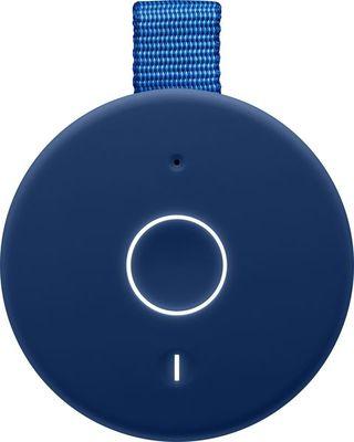 Ultimate Ears Boom 3 wireless speaker