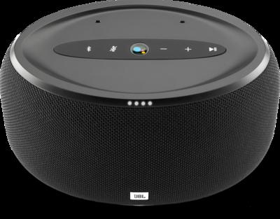 JBL Link 300 wireless speaker