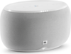 JBL Link 300 wireless speaker