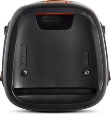 JBL Partybox 200 wireless speaker