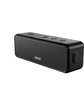 Anker SoundCore Select wireless speaker