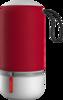 Libratone Zipp Mini 2 wireless speaker