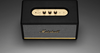 Marshall Stanmore II wireless speaker