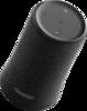 Anker SoundCore Flare wireless speaker