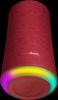 Anker SoundCore Flare+ wireless speaker
