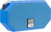 Altec Lansing Mini H20 3 wireless speaker