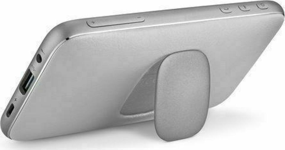 Harman Kardon Esquire Mini 2 wireless speaker