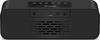 Sencor SSS 81 wireless speaker
