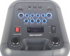 Sharp PS920 wireless speaker