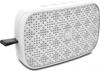 Motorola Sonic Play 150 wireless speaker