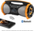 AEG SR 4367 BT wireless speaker