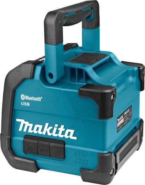 Makita DMR202 wireless speaker
