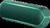 Sony SRS-XB22 wireless speaker