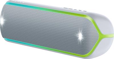 Sony SRS-XB32 Głośnik bezprzewodowy