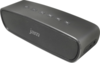 Jam Heavy Metal wireless speaker