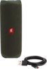 JBL Flip 5 wireless speaker