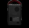 Marshall Tufton wireless speaker