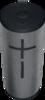Logitech Boom 3 wireless speaker