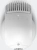 Devialet Phantom Reactor 900 wireless speaker