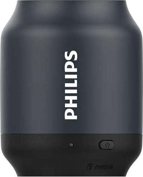 Philips UpBeat Wireless Speaker