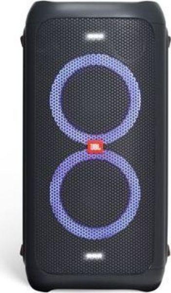 JBL Partybox 100 wireless speaker