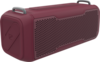 Braven BRV-X Wireless Speaker
