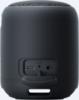 Sony SRS-XB12 wireless speaker