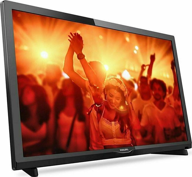 Philips 24PHS4031 TV