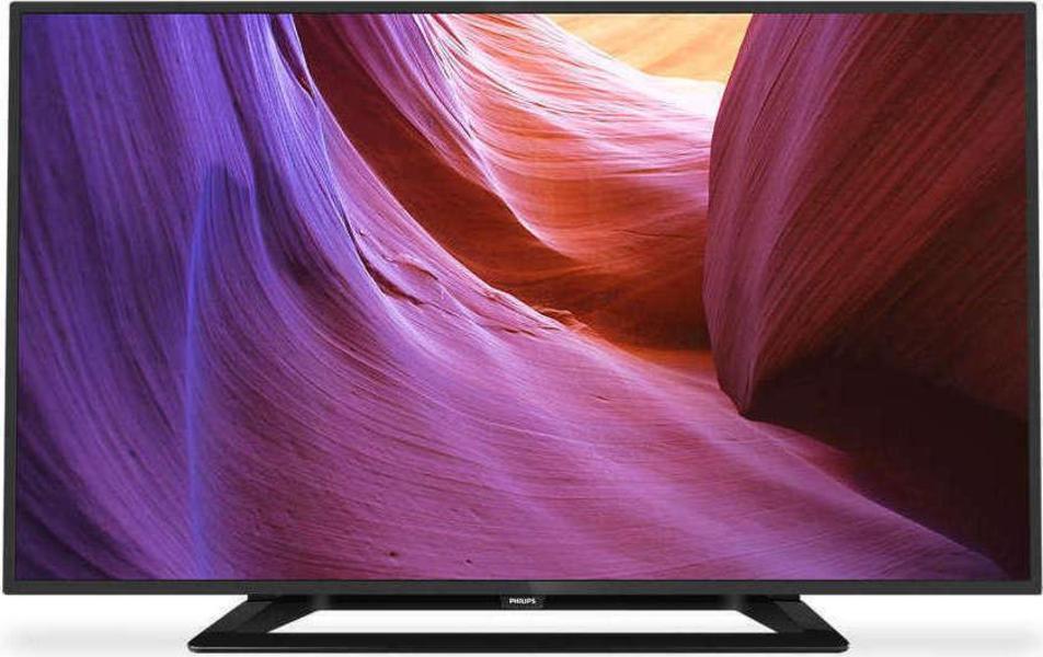 Philips 32PHT4100 TV