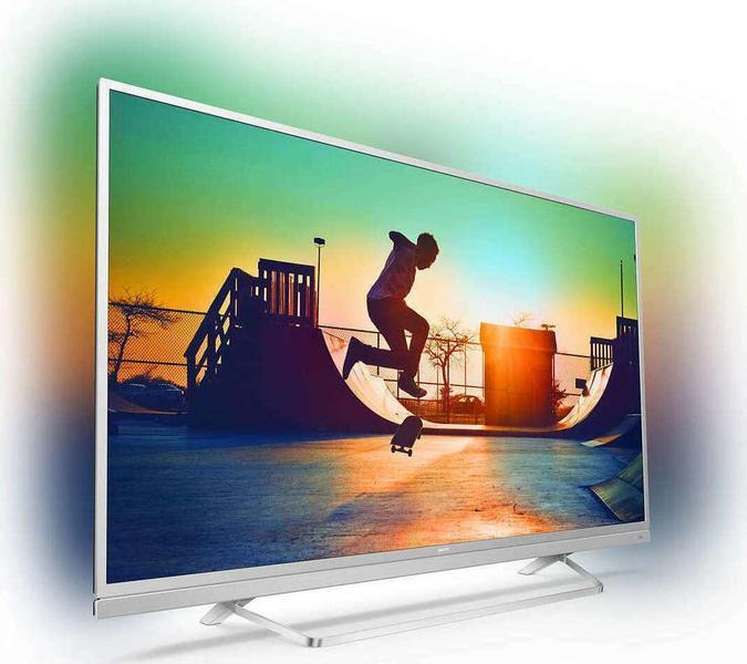 Philips 49PUS6482 TV