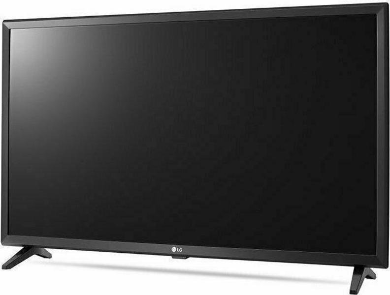 LG 32LJ610V tv