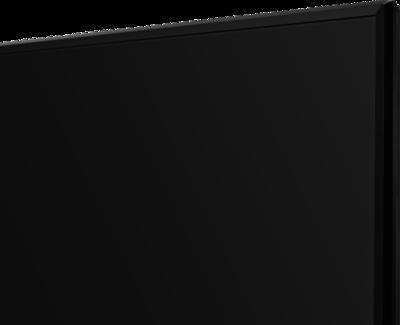 Hisense H43N5300