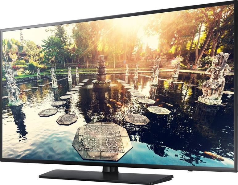 Samsung HG49EE694 TV
