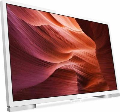 Philips 24PHK5210/12 TV