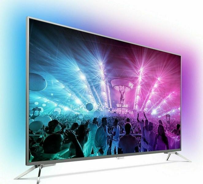Philips 65PUS7101 TV