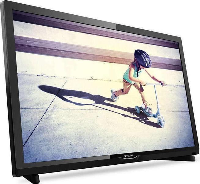 Philips 22PFS4232 TV