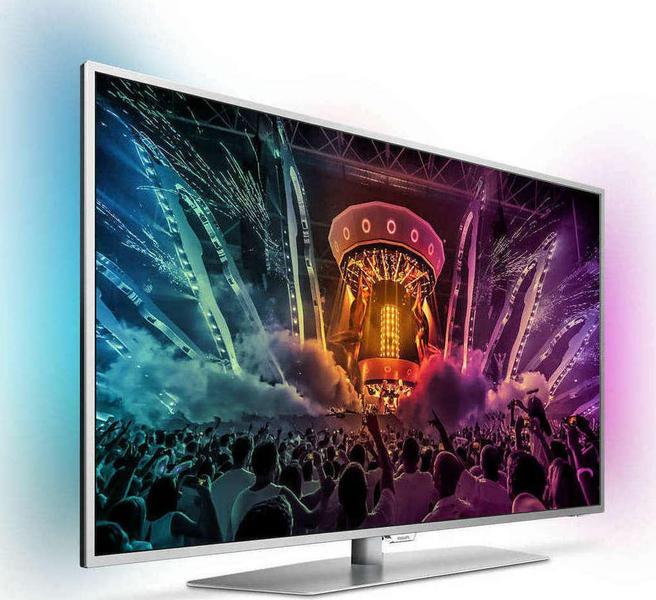 Philips 43PUS6551 TV