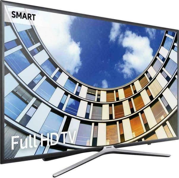 Samsung UE43MU5500 TV
