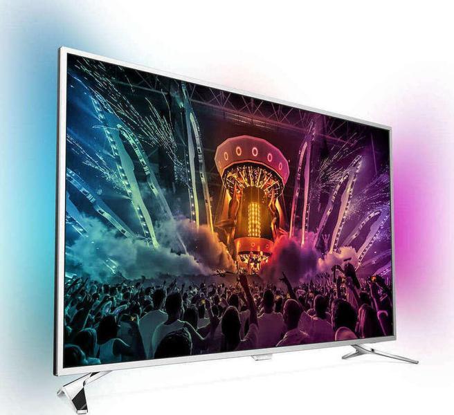 Philips 49PUS6501 TV