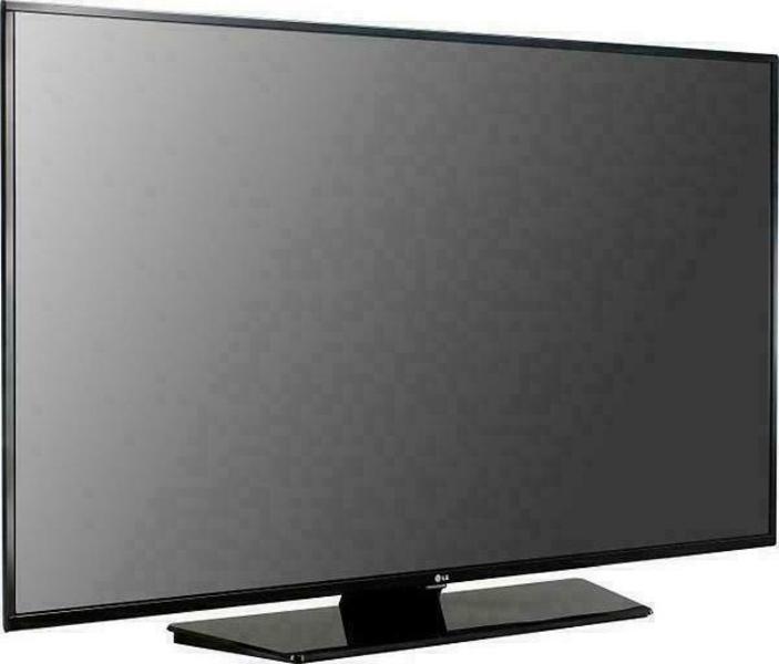 LG 40LX761H TV