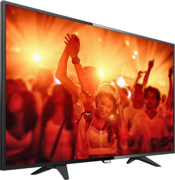Philips 40PFH4201 TV
