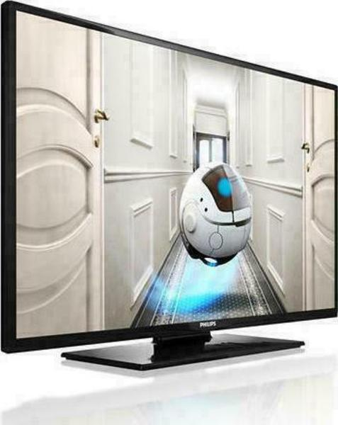 Philips 32HFL2819D TV