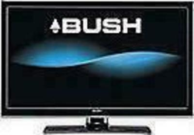 Bush LED22134FHD TV