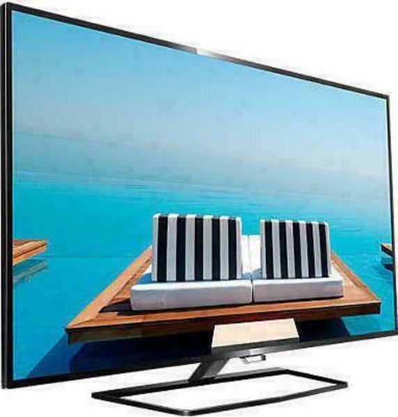 Philips 32HFL5010T TV