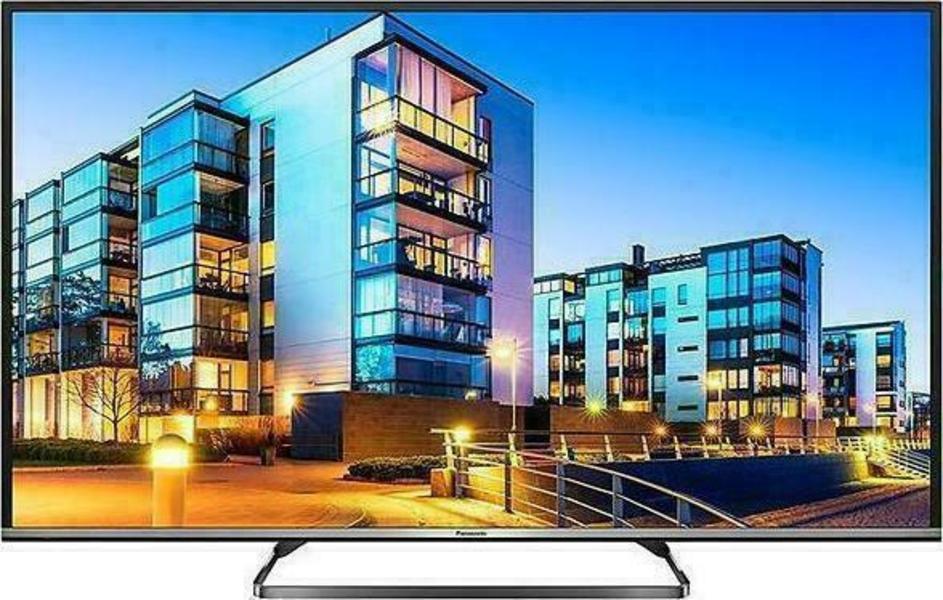 Panasonic Viera TX-49DSW504 TV